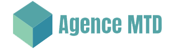 Agence MTD - Webmarketing Arras Lille